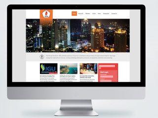 IGA - 2014 Website