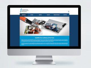 PGN - 2015 Website