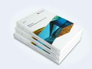 JASA MARGA - 2013 Annual Report