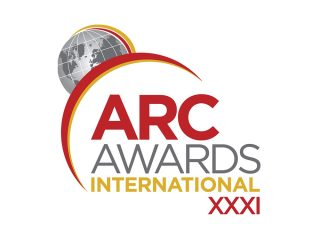 Arc Awards 2017 - Grand Award Winners