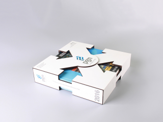 PGN - 2016 Annual Report Packaging