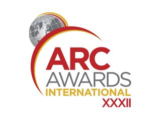 ARC Awards International 2018