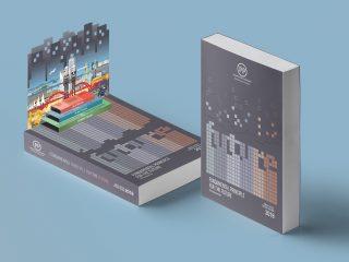 PT PP - 2018 Annual Report