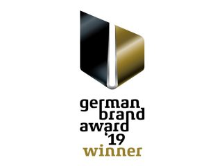 German Brand Award '19