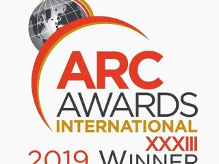 ARC Awards International 2019 #1